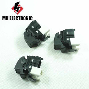 MH Electronic Electric Window Control Button Switch Passenger 3pcs/lot for Toyota Corolla RAV4 Camry Scion XA XB TC 84810-12080 - efair Best spare parts online shopping website