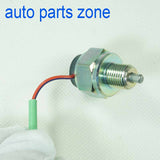 MH Electronic For Mitsubishi Pajero 4D56 6G74 4M40 V23 V24 V43 V44 V45 V46 6G72 T/H Gearshift 4WD Lamp Switch MB837109 - efair Best spare parts online shopping website