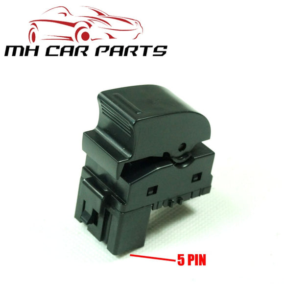 MH Electronic Free Shipping 37995-56B11 3799556B11 Single Window Switch For Suzuki Vitara Scudo SX High Performance - efair Best spare parts online shopping website
