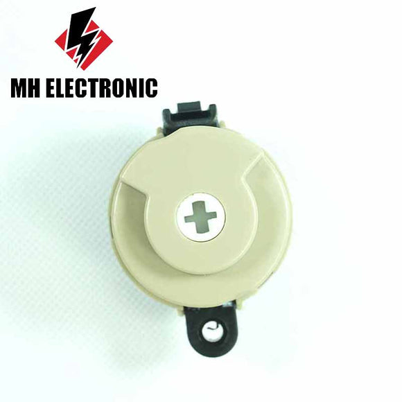 MH Electronic Free Shipping GE4T-66-151 BJ0E-66-151 UMY6-76-290 UMY676290 TL4-10-2 Ignition Starter Switch for Mazda NEW - efair Best spare parts online shopping website
