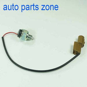 MH Electronic Free Shipping T/F Gearshift 4WD Lamp Switch For Mitsubishi Pajero V23 V24 V25 6G72 6G74 4M40 4D56 MB896029 - efair Best spare parts online shopping website