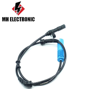 MH Electronic Front Left Right ABS Wheel Speed Sensor For MINI Cooper R50 R52 R53 20012002 2003 2004 2005 2006 34526756384 NEW - efair Best spare parts online shopping website