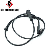 MH Electronic Good Quality Wheel Speed Sensor ABS Sensor 479000931R For RENAULT GRAND SCENIC I/R:21107260 - efair Best spare parts online shopping website
