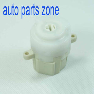 MH Electronic IGNITION STARTER SWITCH 48750-0M010 487500M010 03R05 FOR INFINITI FX45 FX35 QX4 IX30 IX35 NISSAN MARCH TIIDA NV200 - efair Best spare parts online shopping website