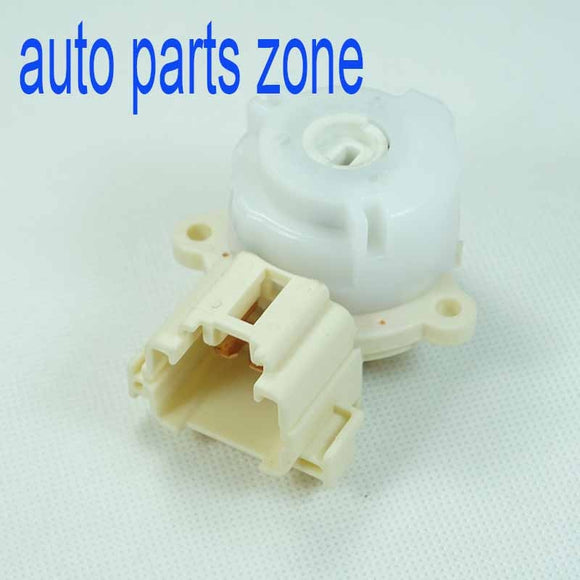 MH Electronic IGNITION STARTER SWITCH 84450-52010 8445052010 88969647 FOR TOYOTA MATRIX CELICA COROLLA ECHO TUNDRA SCION XB XA - efair Best spare parts online shopping website