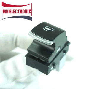 MH Electronic Mirror Headlight Window Button Switch 5ND 959 565 A 3C8941431C for V-W Golf MK5 Jet-ta MK5 5ND 959 855 5ND 959 857 - efair Best spare parts online shopping website