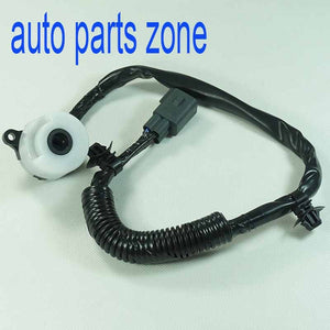 MH Electronic NEW TL4-2-7 TL427 FOR TOYOTA HILUX INNOVA VIGO IGNITION SWITCH STARTER COMMUTER & WIRE 4 PIN FREE SHIPPING - efair Best spare parts online shopping website