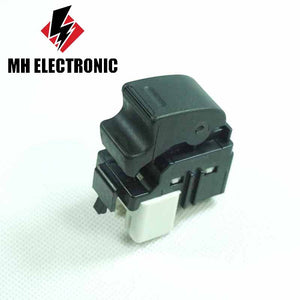 MH Electronic Passenger Electric Window Control Switch Button 84810-12080 8481012080 for Toyota Matrix Corolla RAV4 Camry Scion - efair Best spare parts online shopping website