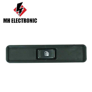 MH Electronic Power Single Window Control Switch For Suzuki Vitara Sidekick 1988-1998 37995-60A00 3799560A00 Free Shipping - efair Best spare parts online shopping website