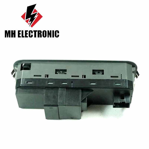 MH Electronic Power Window Switch Left LH Driver Front 3799065D10T01 AM-33968442 for Suzuki Grand Vitara XL-7 BALENO Casement - efair Best spare parts online shopping website