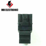 MH Electronic Single Electric Power Window Switch SW-FH-SZ-1003 SWFHSZ1003 SW-FH-SZ-1003-11-11 For Suzuki Vitara Scudo SX - efair Best spare parts online shopping website