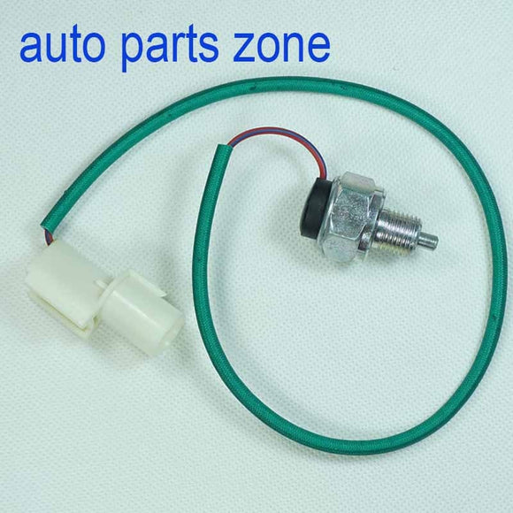 MH Electronic Transfer T/F Gearshift Position Case Light Switch for Mitsubishi Pajero Montero 2000 - 2012 MR580153 Free Shipping - efair Best spare parts online shopping website