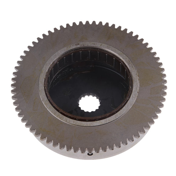 Motorcycle Engine parts Engine Starter Clutch Plate For Yamaha  JOG90 Scooter ATV - efair Best spare parts online shopping website