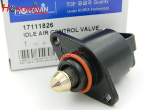 OEM NO. 17111826 Idle Air Control Valve Fits Buick Chevrolet GMC Pontiac Geo GMC Isuzu Oldsmobile  1985-1993 17112031,AC15 - efair Best spare parts online shopping website