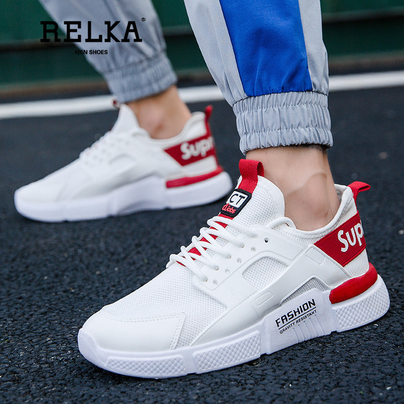 off white sneakers mens