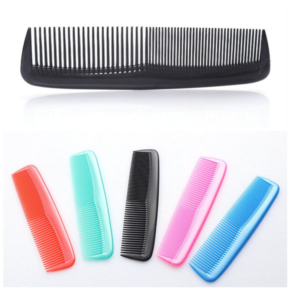 Shampoo Comb Professional Hot Tangle Hair Brush Salon Home Universal Hair Care Styling Tools Hair Comb Hairbrushes For Women - efair Best spare parts online shopping website