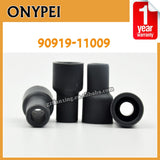 Spark Plug Cap Connector Ignition Coil Rubber For Toyota Genuine 90919-11009 90919 11009 coils Tip Cover 9091911009 - efair Best spare parts online shopping website