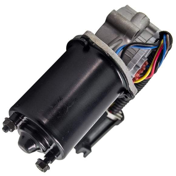 Transfer Case 4WD Shift Motor for Ford Ranger PJ PK Auto U502179A0 1529021 for Ford Ranger For Mazda BT50 for Great Wall - efair Best spare parts online shopping website
