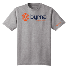 Load image into Gallery viewer, Byrna Triblend T-Shirt - Byrna
