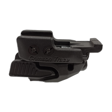 Load image into Gallery viewer, Crimson Trace Rail Master Laser Sight - Green