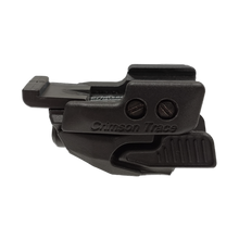 Load image into Gallery viewer, Crimson Trace Rail Master Laser Sight - Red - Byrna