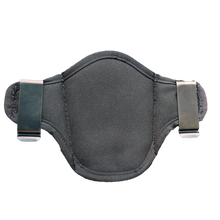 Load image into Gallery viewer, Byrna HD Nylon Waistband Holster - Byrna