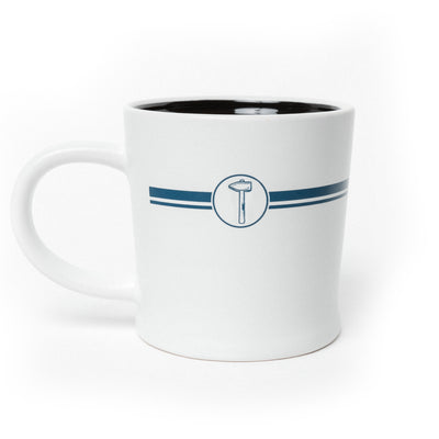 Dogma Coffee mug