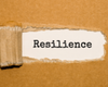 Building Business Resilience