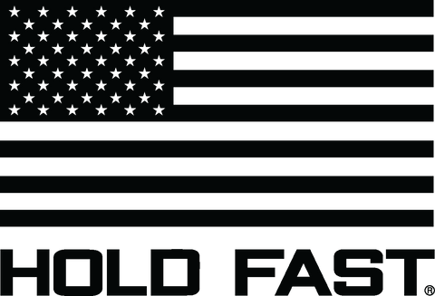 HOLD FAST®