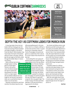 270 Hoops Preview Guide (Digital)