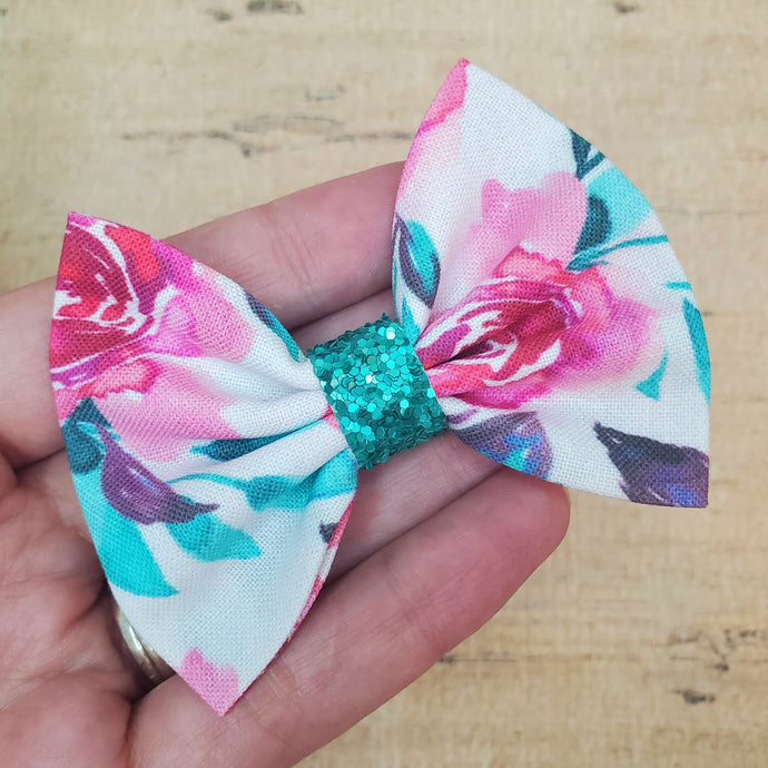 Indy Bloom Mini Everly Teeny Bow