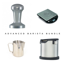 Load image into Gallery viewer, Advanced Barista Bundle