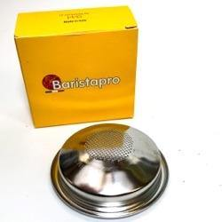 Caffewerks - Baristapro single 8-10 gram espresso filter basket