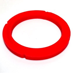 Silicone Espresso Machine Brew Group Gasket | 6mm La Marzocco Style | Caffewerks, Caffewerks