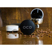 Load image into Gallery viewer, ONA Coffee Distributor OCD V3, Caffewerks