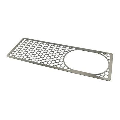 Rhino® Hex Rinser Tray 600mm