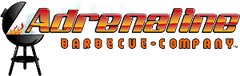 Adrenaline Barbecue Company