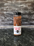25oz Beef Lovers Blend - Wright BBQ Company
