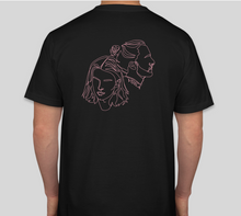 Load image into Gallery viewer, Déjà Vu T-Shirt