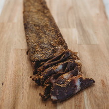 Load image into Gallery viewer, Biltong Slabs