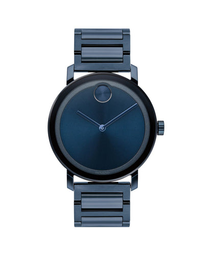 MOVADO  Movado BOLD Evolution watch