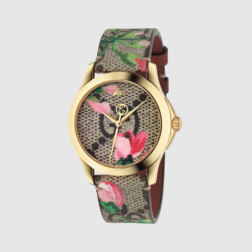 Gucci Ladies' G-Timeless