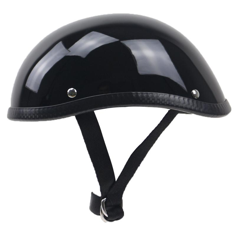 Low Rider Helmet