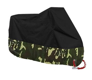 Motorcycle Cover - Riders Gear Store