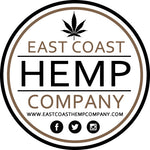 East Coast Hemp Company