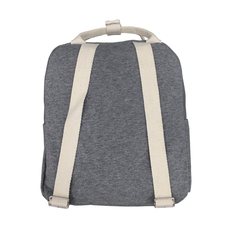 Mister Fly Koala Back Pack