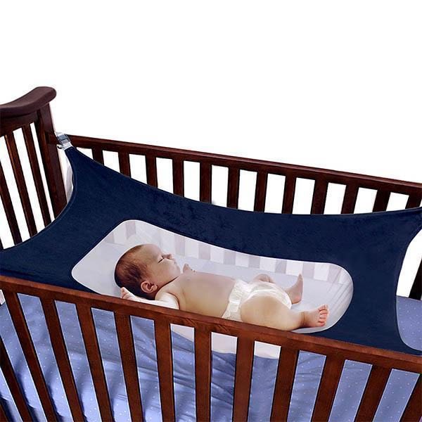 Baby Hammock For Nursery Beds Cribs Bedding