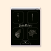 The Quiet Pictures Box