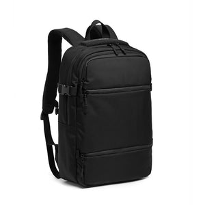 15.6 inch Laptop Backpacks Schoolbag