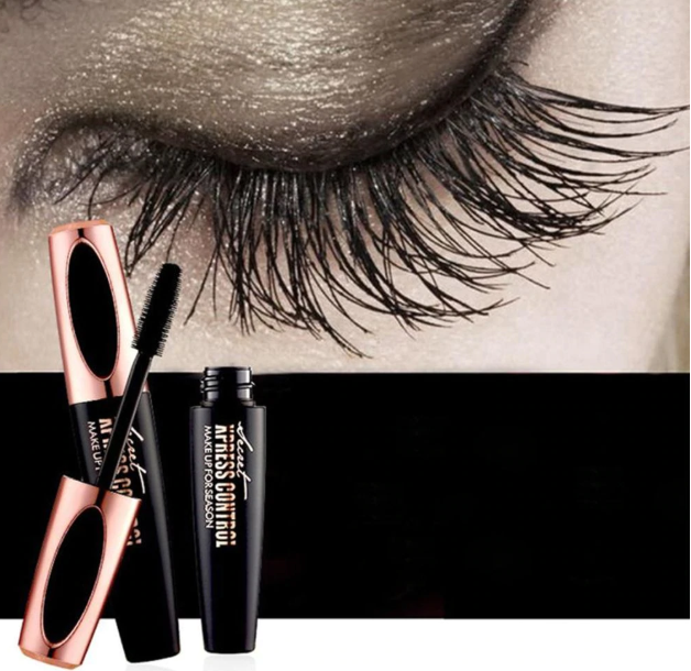 SECRET XPRESS CONTROL MASCARA